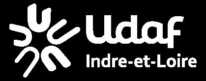 UDAF d'Indre et Loire